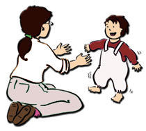 brief gastfamilie au pair